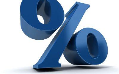 Memorie van antwoord overige fiscale maatregelen 2020