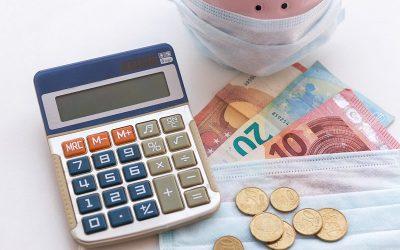 Steun- en herstelpakket derde kwartaal 2021