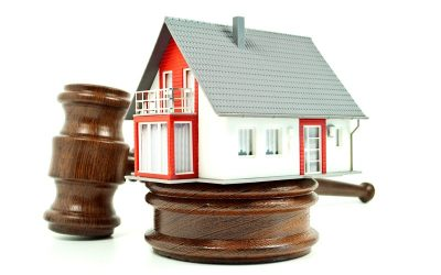 Vergeten renteaftrek eigen woning corrigeren via ambtshalve vermindering aanslag?
